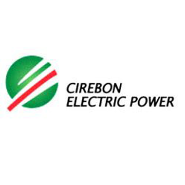 Cirebon Electric Power