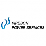 Cirebon Power Services