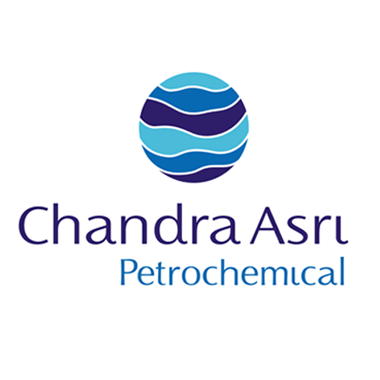 PT. Chandra Asri Petrochemical