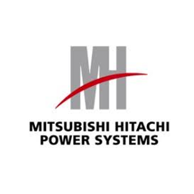 PT. Mitsubishi Hitachi Power System