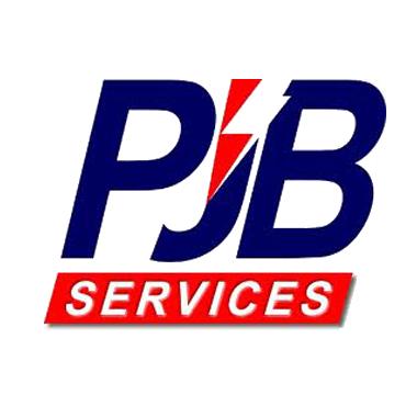 PJB Services
