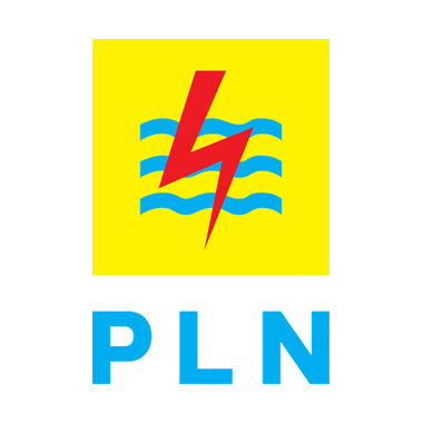 PT. PLN (Persero)